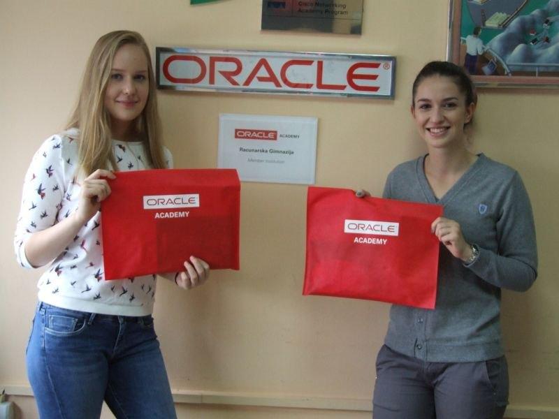 oracle-sertifikovani