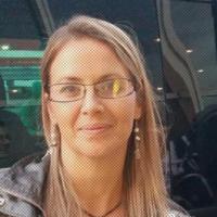 Ivana-Vuković