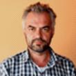 Mijodrag_Djurisic
