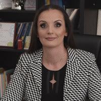 Mirjana-Katicě