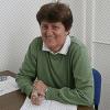 Natasa-Calukovic (1)