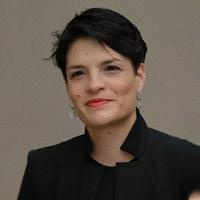 Sonja-Čukić