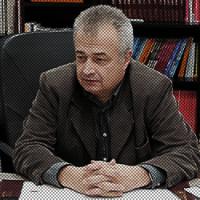 Srdjan-Ognjanovic (1)