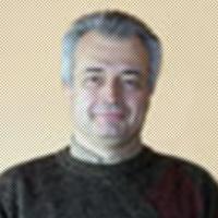 Srdjan_Ognjanovic