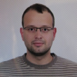 Vladimir-Kuzmanović