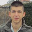 Vladimir_Stojanovic