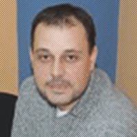 branislav-ivanovic