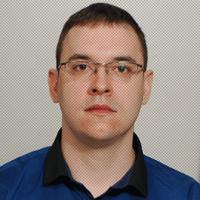 damjan-boskovic