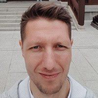 ivan-stanic-profesor-rg-beograd