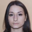 marija_zivanovic