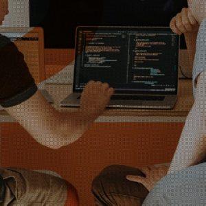 Отказује се Окружно такмичење из информатике