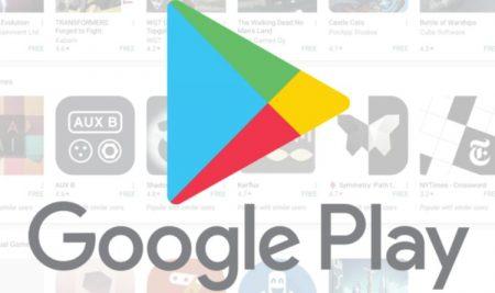 Апликација ученика Рачунарске гимназије постављена је на Google Play продавници