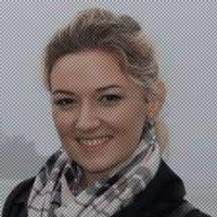 ana trisovic (1) (1)