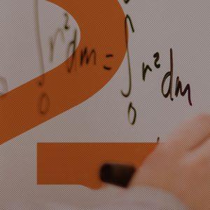 Успеси наших ђака на Државном такмичењу за талентоване математичаре