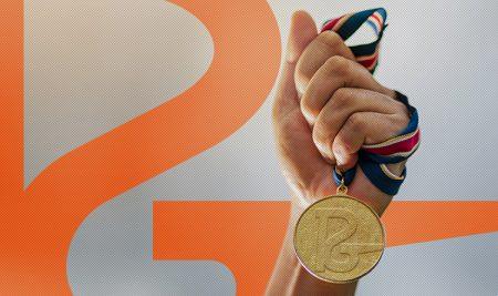 Три награде за ученике Рачунарске гимназије на Српској информатичкој олимпијади