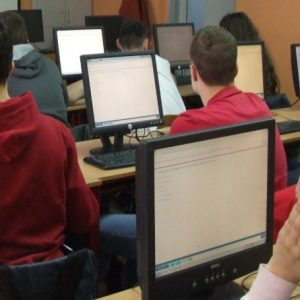 Две прве награде за ученике Рачунарске гимназије на државном такмичењу из физике